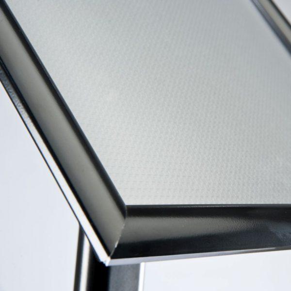 18-x-22-curved-floor-sign-stand-black-landscape-portrait (1)