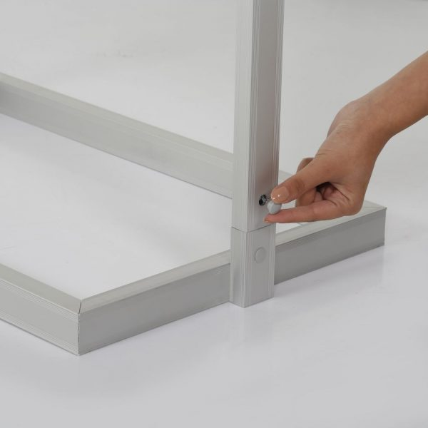18w-x-24h-eco-poster-display-stand-silver-1-tier-double-sided (1)