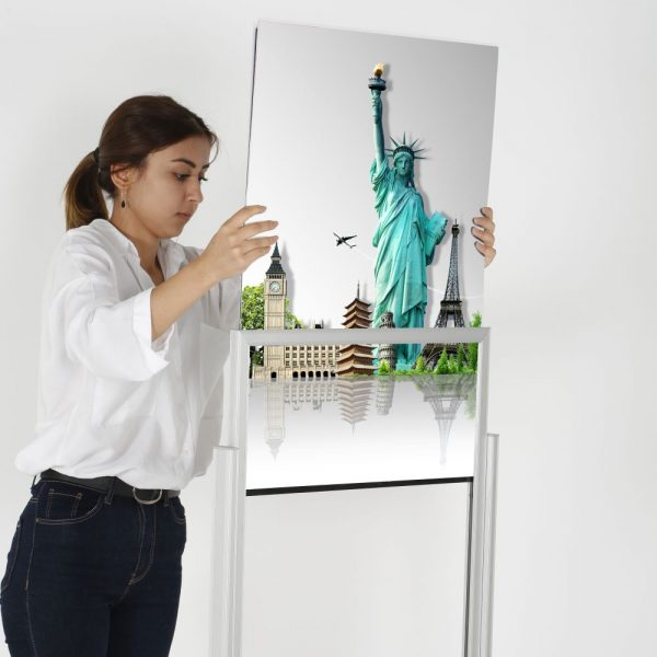 18w-x-24h-eco-poster-display-stand-silver-1-tier-double-sided (3)