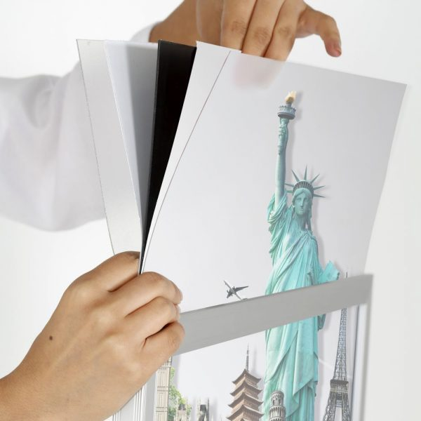 18w-x-24h-eco-poster-display-stand-silver-1-tier-double-sided (4)
