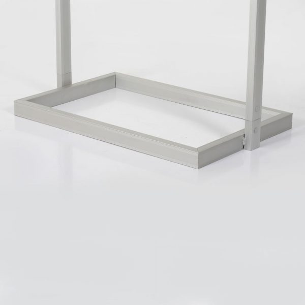18w-x-24h-eco-poster-display-stand-silver-1-tier-double-sided (5)