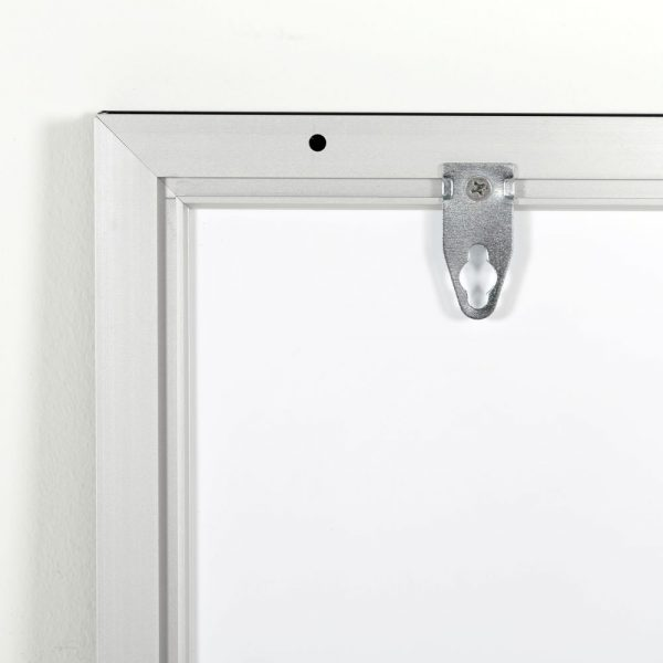 18w-x-24h-smart-poster-led-lightbox-1-black-aluminium-profile (5)