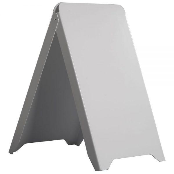19-50x34-5-plastic-a-frame-board-sidewalk-sign-ps-white (2)