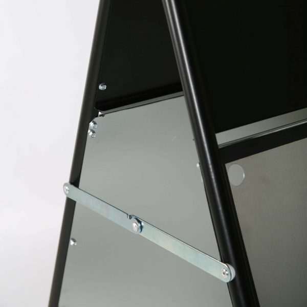 20x30-a-frame-board-black-iron-with-magnetic-cover (3)