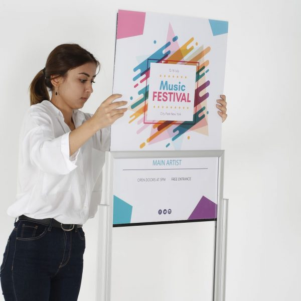 22w-x-28h-eco-poster-display-stand-silver-1-tier-double-sided (7)