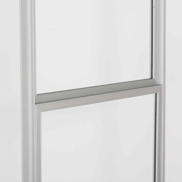 22w-x-28h-eco-poster-display-stand-silver-2-tiers-double-sided (1)