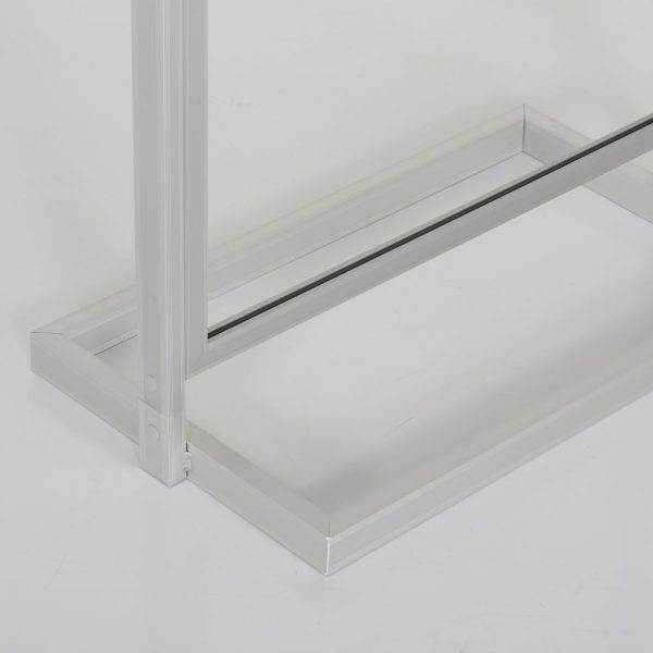 22w-x-28h-eco-poster-display-stand-silver-2-tiers-double-sided (2)
