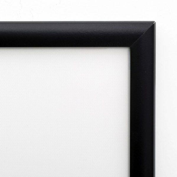 22w-x-28h-smart-poster-led-lightbox-1-black-aluminium-profile (12)
