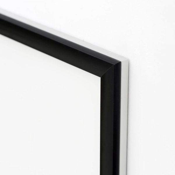 22w-x-28h-smart-poster-led-lightbox-1-black-aluminium-profile (2)