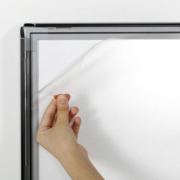 22w-x-28h-smart-poster-led-lightbox-1-black-aluminium-profile (9)