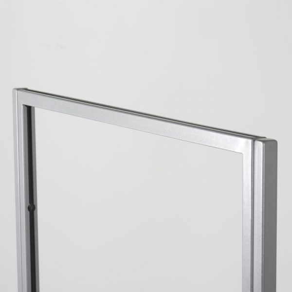 22w-x-68h-metal-info-board-floor-stand-with-1-tier-silver (5)