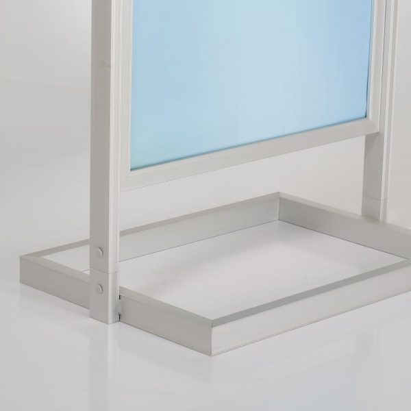 22w-x-69h-eco-poster-display-stand-silver-1-tier-double-sided (5)