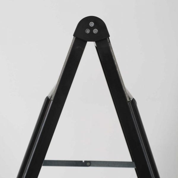 22x28-a-frame-board-premium-black-changeable-header (6)