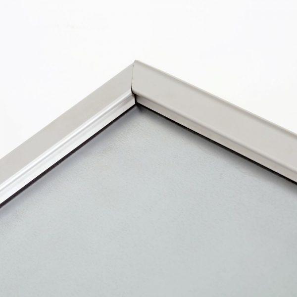 22x28-a-frame-board-silver-aluminum-sidewalk-sign-galvanised-backing (4)