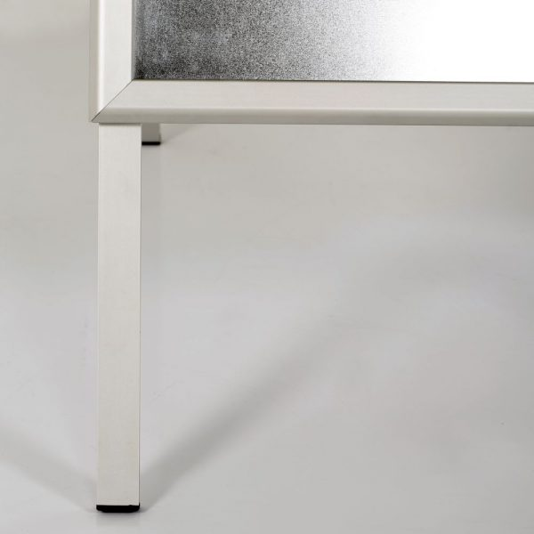 22x28-a-frame-board-silver-aluminum-sidewalk-sign-galvanised-backing (7)