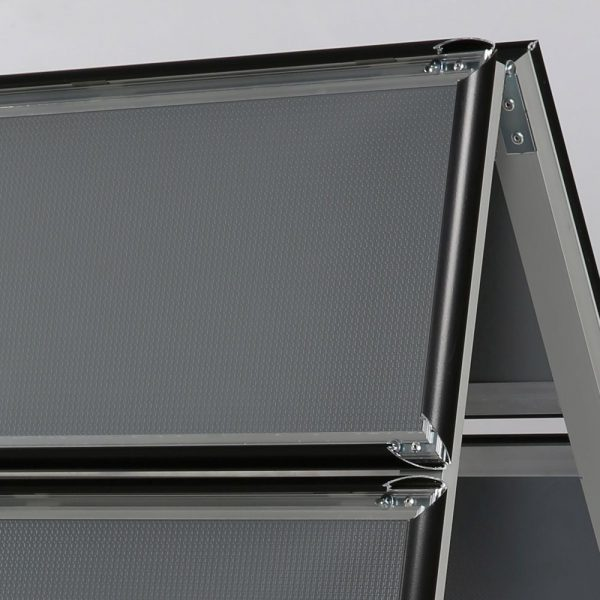 22x28-a-frame-board-with-header-black-aluminum-ps-backing (4)