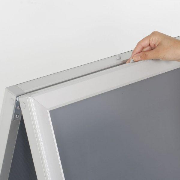 22x28-slide-in-a-frame-board-silver-sidewalk-sign (1)