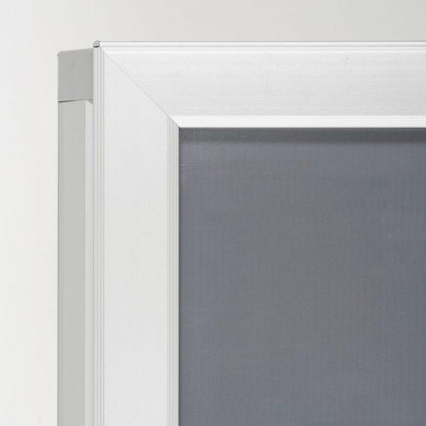 22x28-slide-in-a-frame-board-silver-sidewalk-sign (11)