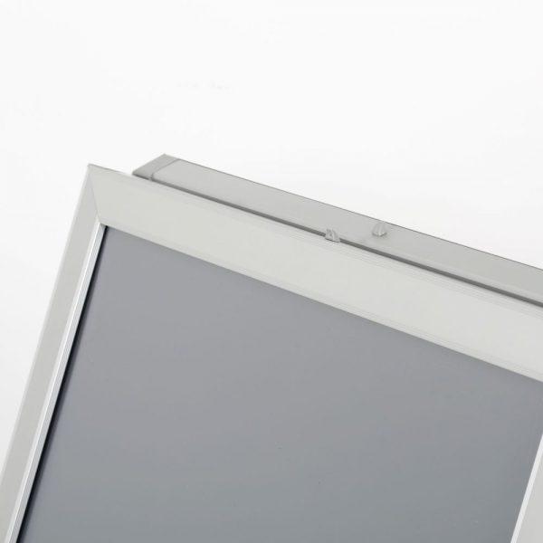 22x28-slide-in-a-frame-board-silver-sidewalk-sign (12)