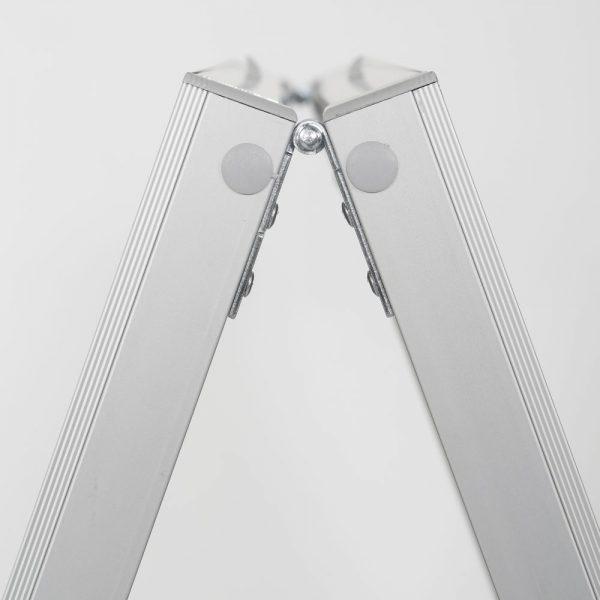 22x28-slide-in-a-frame-board-silver-sidewalk-sign (13)