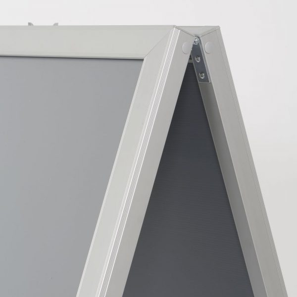 22x28-slide-in-a-frame-board-silver-sidewalk-sign (15)