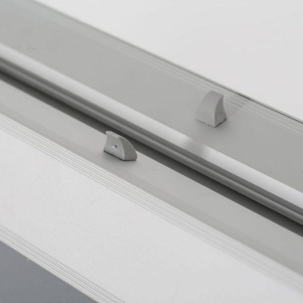 22x28-slide-in-a-frame-board-silver-sidewalk-sign (16)