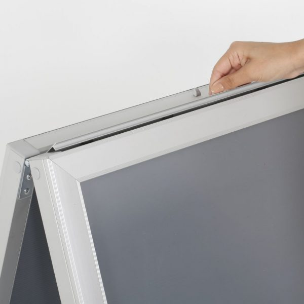 22x28-slide-in-a-frame-board-silver-sidewalk-sign (2)