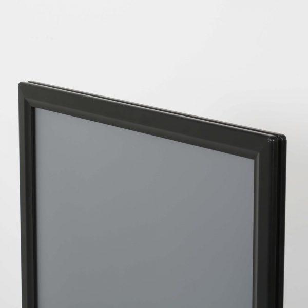 22x28-swingpro-black-frame-black-feet-sidewalk-sign (6)