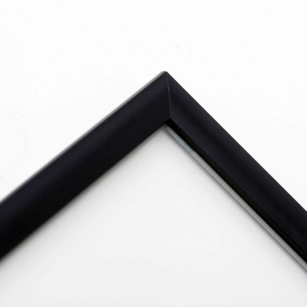 24w-x-36h-smart-poster-led-lightbox-1-black-aluminium-profile (12)