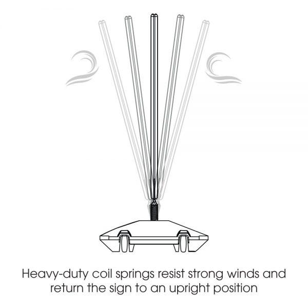 24x36-banner-windpro-aluminum-silver-frame-grey-water-base (15)
