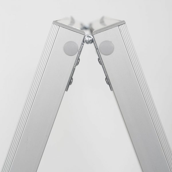 24x36-slide-in-a-frame-board-silver-sidewalk-sign (13)