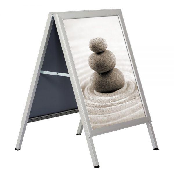 24x36-slide-in-a-frame-board-silver-sidewalk-sign (18)