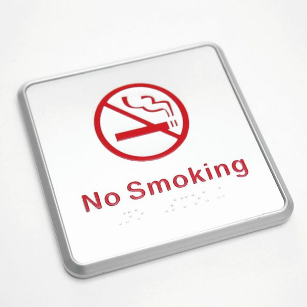 5-x-5-no-smoking-sign-with-braille-aluminum (5)