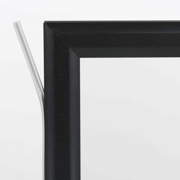 8-5x11-counter-slide-in-frame-black-mitred-profile-double-sided (4)
