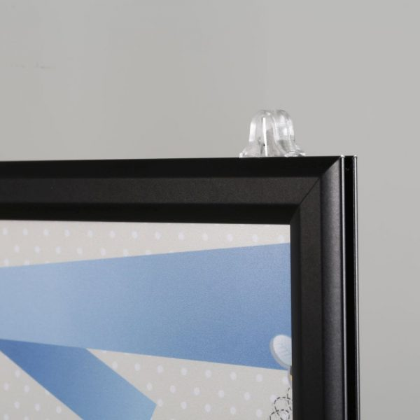 8-5x11-slide-in-frame-1-inch-black-mitred-profile-double-sided (9)