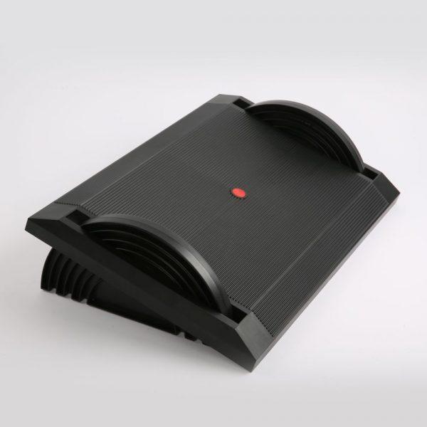 active-footrest-black-footrest (1)