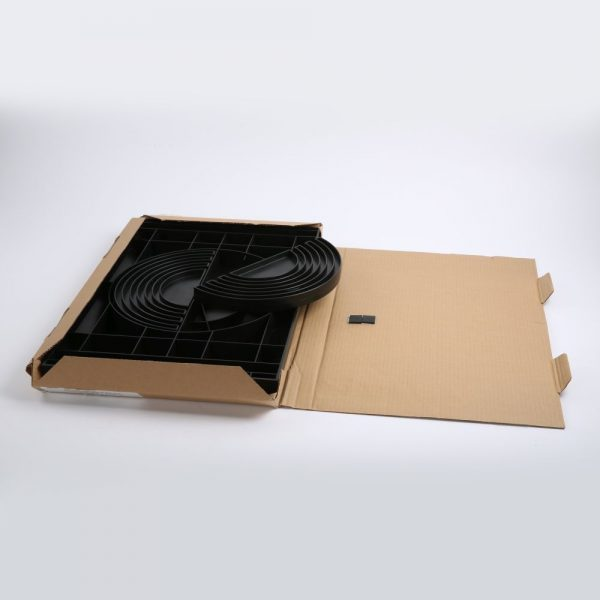 active-footrest-black-footrest (11)