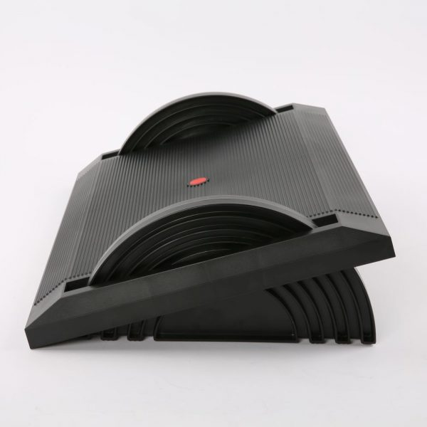 active-footrest-black-footrest (2)
