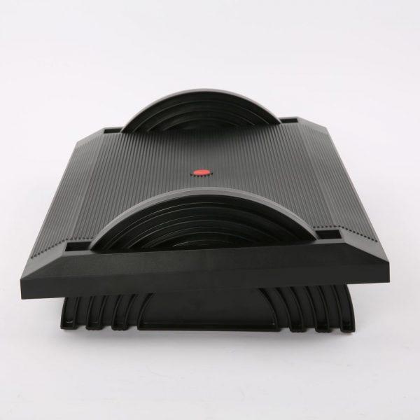 active-footrest-black-footrest (3)
