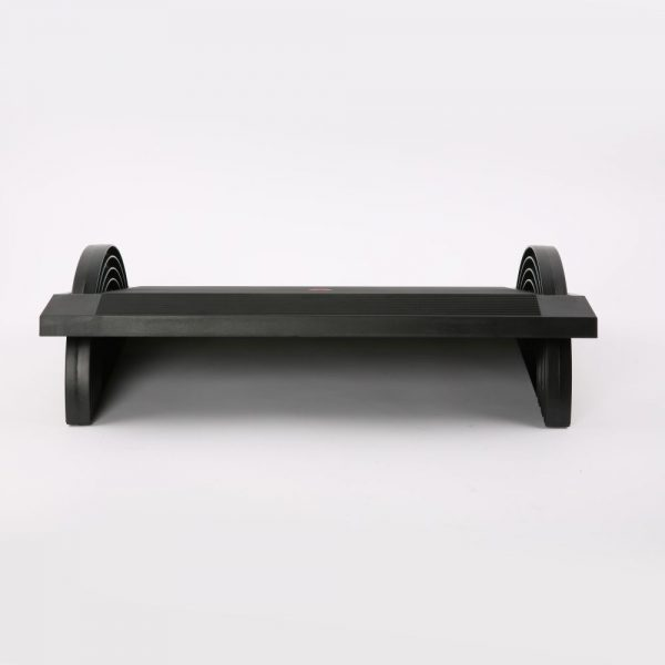 active-footrest-black-footrest (5)