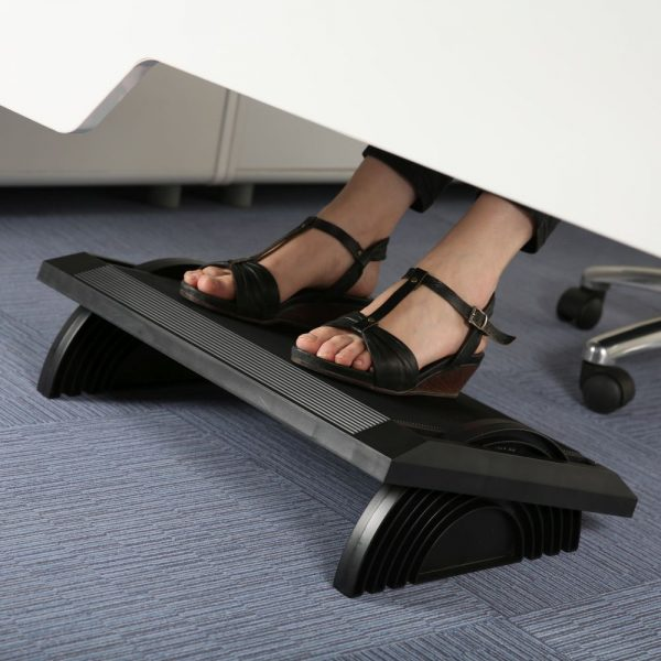 active-footrest-black-footrest (9)