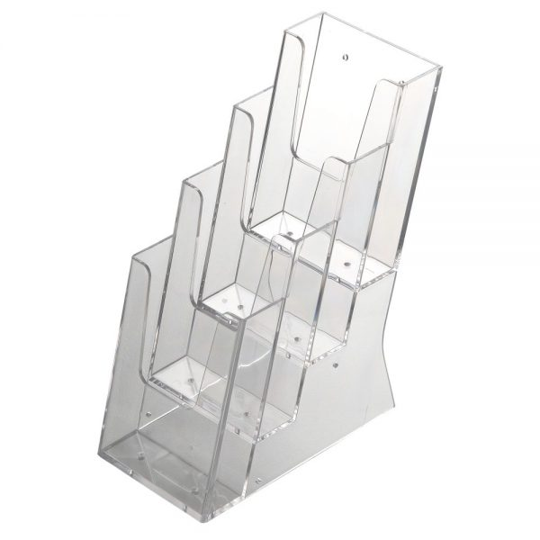 brochure-leaflet-holder-3-pockets-countertop-use-4w-x-6h-brochure-dimension (1)