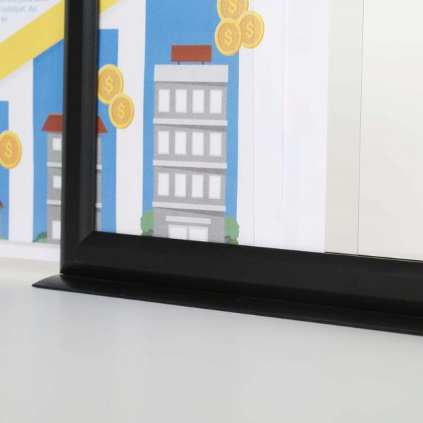 counter-slide-in-frame-11x1-1-black-mitred-profile-double-sided (11)