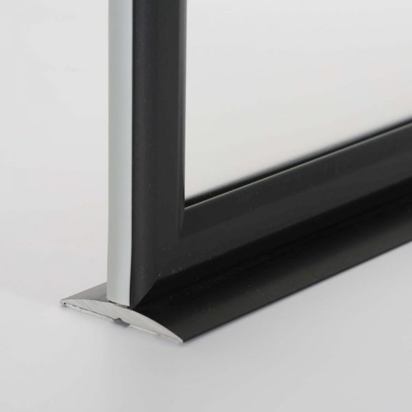 counter-slide-in-frame-11x1-1-black-mitred-profile-double-sided (4)