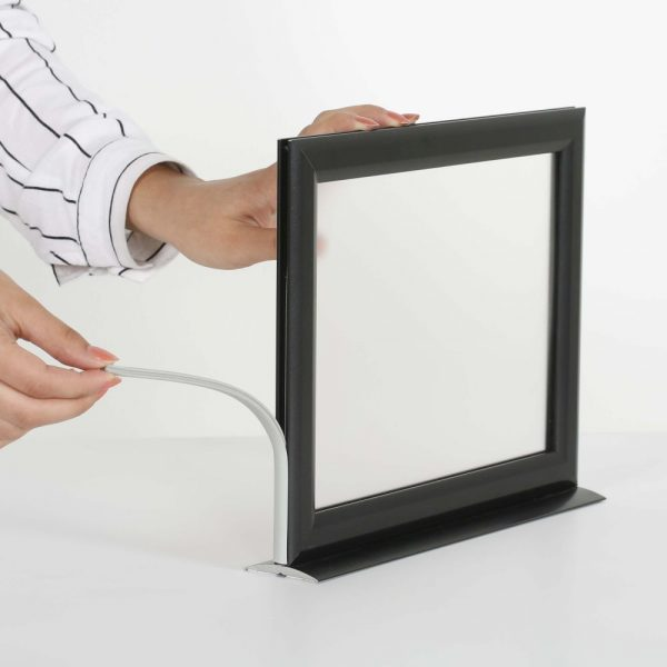 counter-slide-in-frame-11x1-1-black-mitred-profile-double-sided (7)