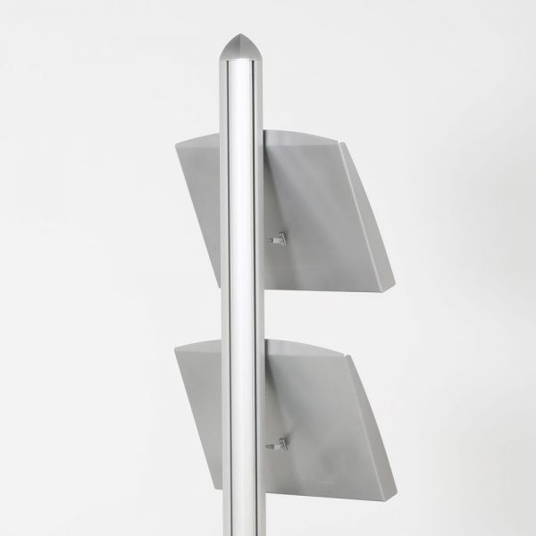 free-standing-displays-with-frames-shelf-single-sided-silver-4-channel (1)