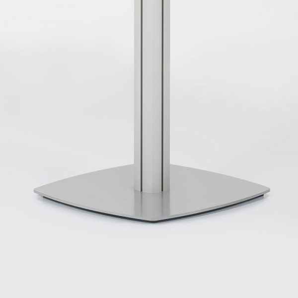 free-standing-displays-with-frames-shelf-single-sided-silver-4-channel (12)