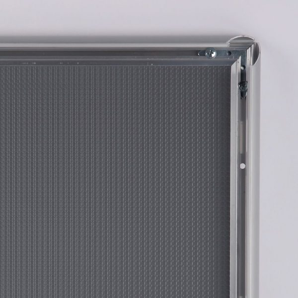 free-standing-with-frames-displays-double-sided-silver-4-channels (5)