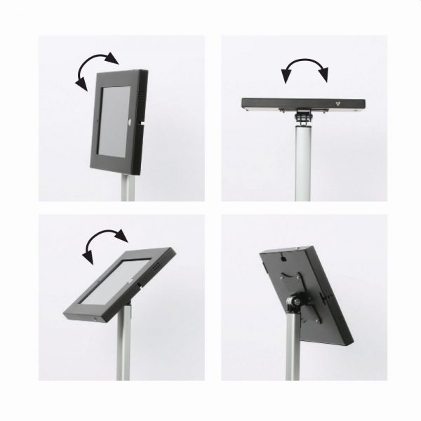 ipad-floor-stand-adjustable-height-lockable-suitable-for-ipad2-3-4-and-air (11)