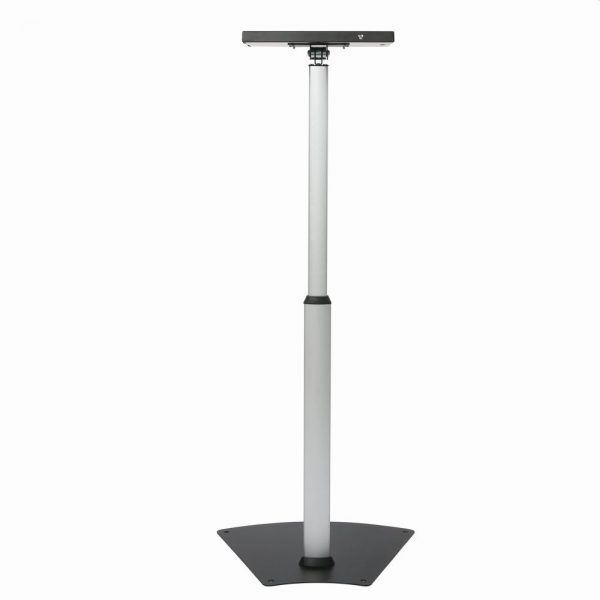 ipad-floor-stand-adjustable-height-lockable-suitable-for-ipad2-3-4-and-air (7)